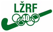 LZRF40